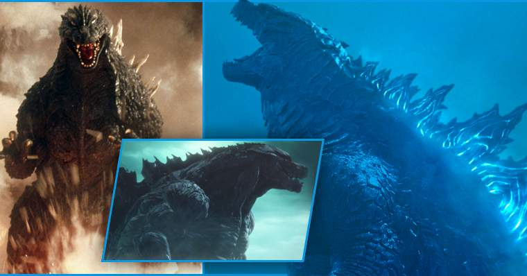 Godzilla Singular Point Release date, Spoiler, Cast and More