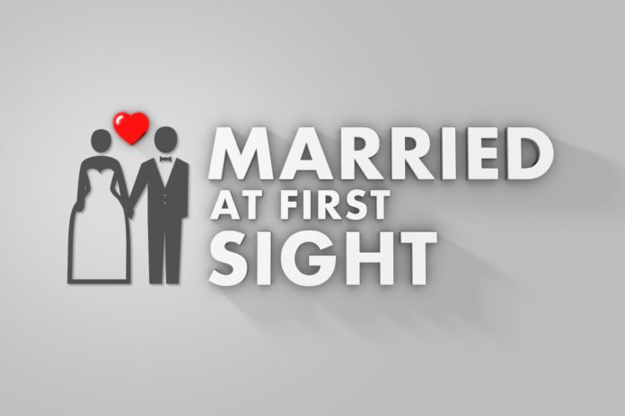 Married At First Sight Australia Season 8: Release Date, Couples & More