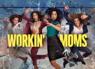 Workin' Moms Season 5 Episode 2 Release Date, Cast and More