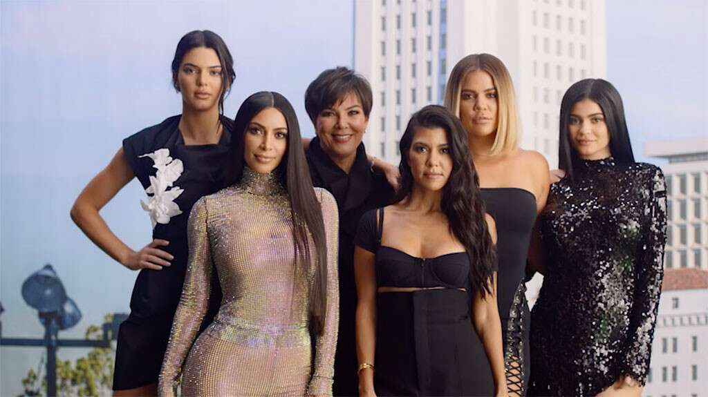 Kim Kardashian Net Worth, Age, Husband, Height And More