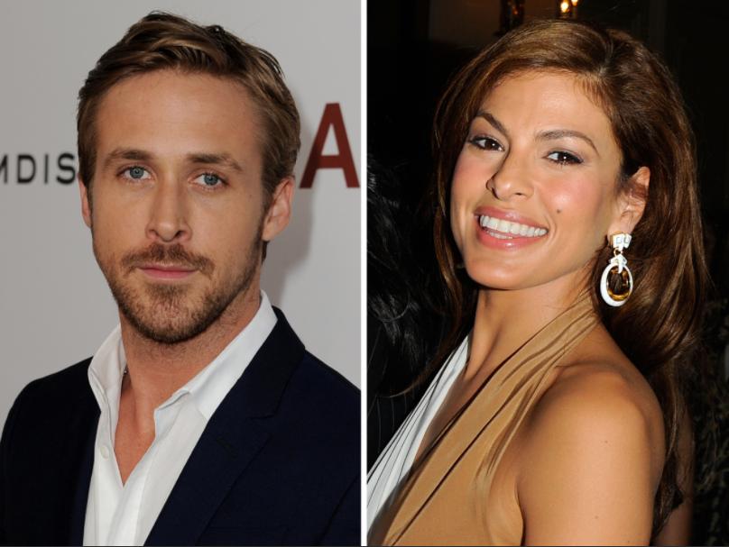 Ryan Gosling And Eva Mendes Breakup? Cost of Their Breakup