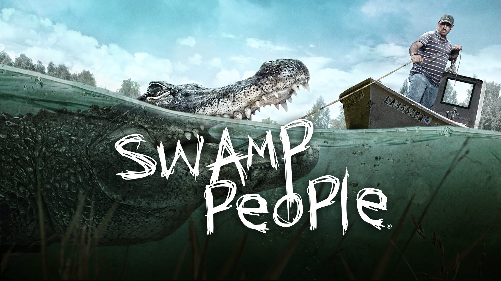 Swamp People Season 12 Episode 5