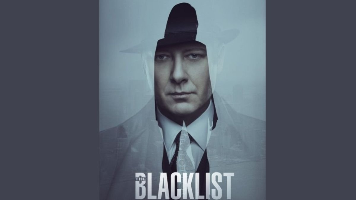 The Blacklist Season 8 Episode 6: Release Date, What To Expect?