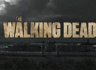 The Walking Dead Season 10 Episode 17: Release Date and Watch Online