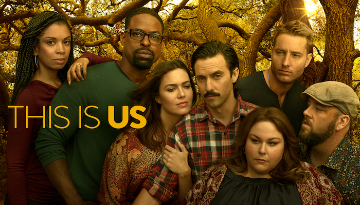 This Is Us Season 5 Episode 9 Release Date Spoilers & More