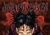 Jujutsu Kaisen Chapter 140 Spoiler, Release Date, Characters, Recap