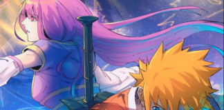 Tales Of Demons And God Chapter 317 Spoiler, Release date, Recap, Where to Read