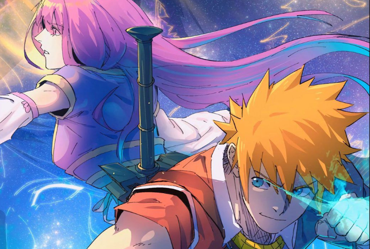Tales Of Demons And God Chapter 346 Spoiler, Release date, Recap, Where to Read