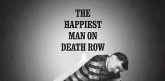 Who was Joe Arridy? How Did He Die? 'Imbecile' Man with Death Penalty