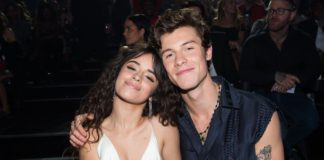 Shawn Mendes Dating with Camila Cabello? Relationship Timeline and more