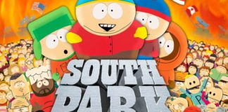 South Park Season 24 Episode 3 Release Date, Spoiler And Watch Online