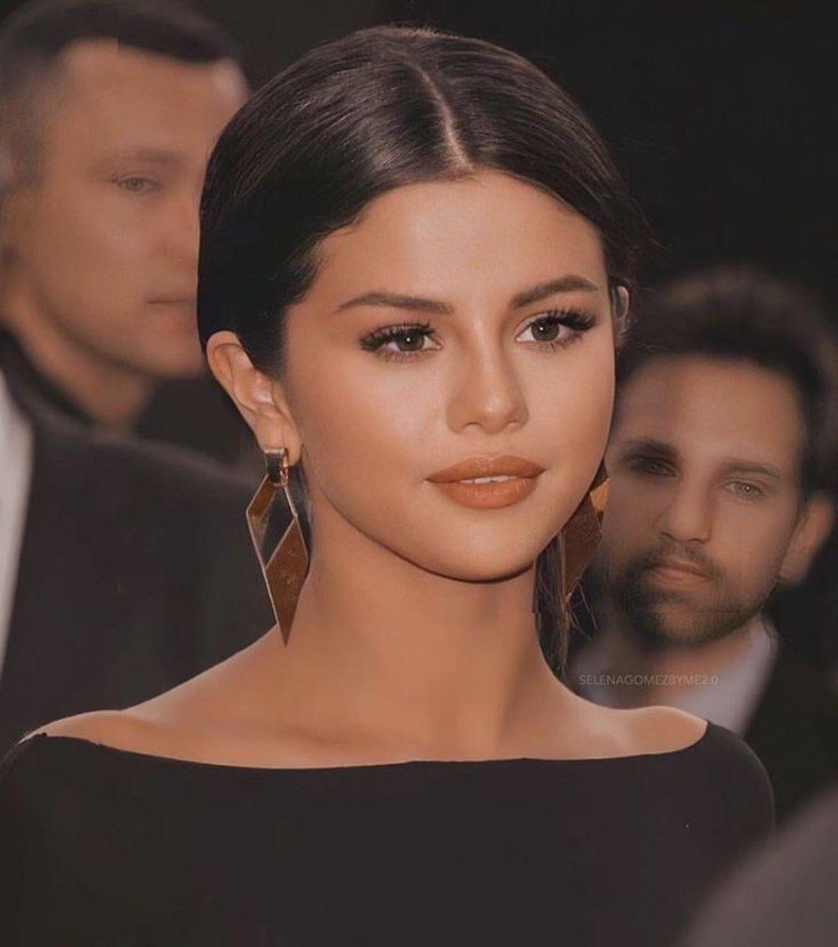 Dated who selena gomez who Selena Gomez