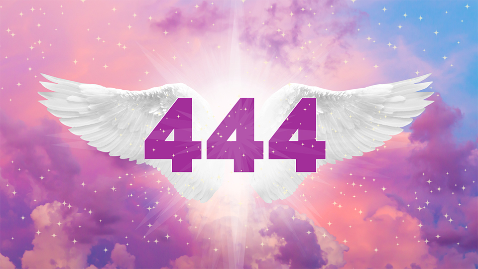 444 Meaning Explained: What Is The 444 Angel Number Meaning?