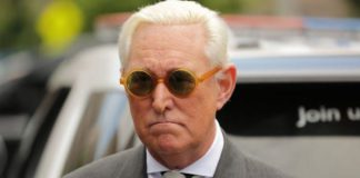 Who is Roger Stone? Why Was He Jailed, Trump's Most Loyal Supporter