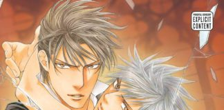 Finder Series Chapter 89 Spoiler, Release date, Recap, Where to Read