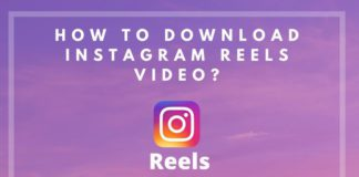 How to Download Instagram Reels in Just One Click With Instagram URL