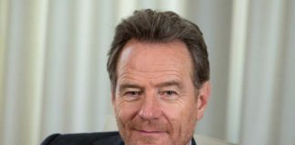 Bryan Cranston Net Worth, Birthday, Top Movie and More