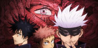 Jujutsu Kaisen Episode 23 Preview, Watch online and More