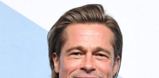Who is Brad Pitt Dating? Relationship Timeline, Personal Life, Ex-wife and More