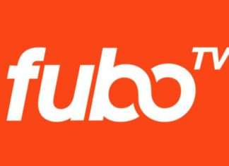 How to Watch NBA LIVE Free in FuboTV APK | Watch Live Sports & TV