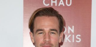 James Van Der Beek Net Worth, Birthday, Best Movie And More