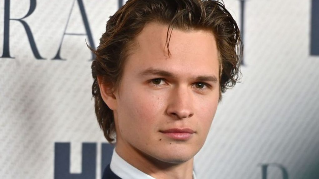 Ansel Elgort Net Worth: Birthday, Girlfriend and Relationship Timeline and More