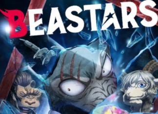Beastars Season 2 Episode 12 Release Date, Spoilers, ENG Dub Watch Online