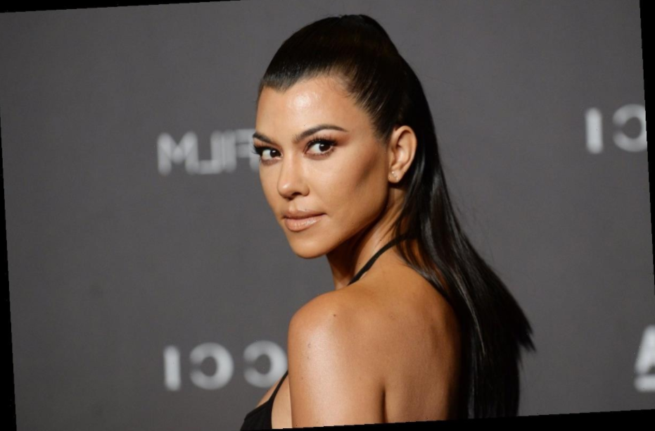 Who is Kourtney Kardashian Dating, Current Boyfriend 2021 and Relationship Timeline