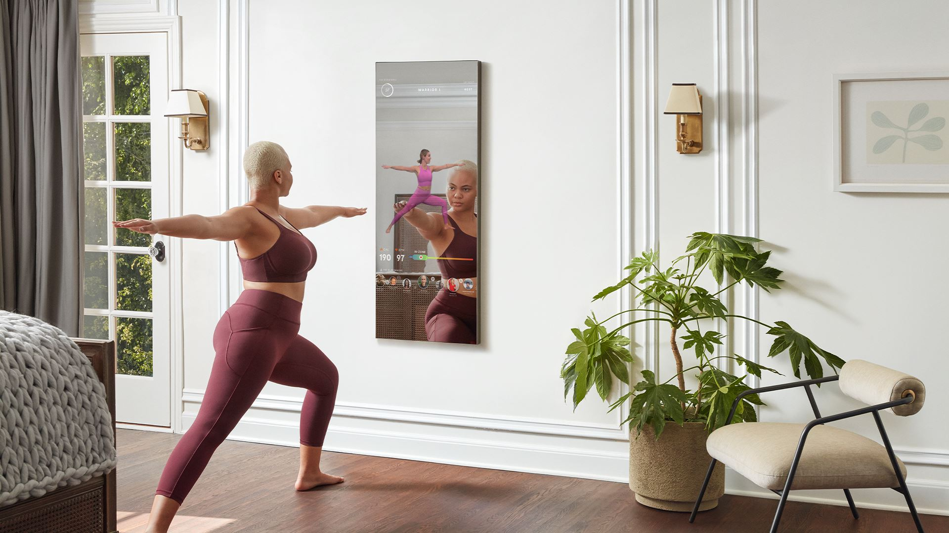 Lululemon Mirror Review 2021: Cost, Feature, and Is It Actually Worth It?