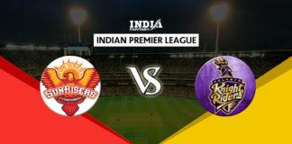 Dream 11 Predictions IPL 2021