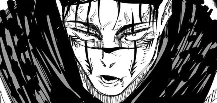 Jujutsu Kaisen Chapter 141: Spoiler, Release Date, Read Online, Recap
