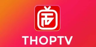 ThopTv Apk Download Latest V45.2.3 - Watch Free IPL Live Online Official 2021