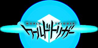 World Trigger Chapter 207