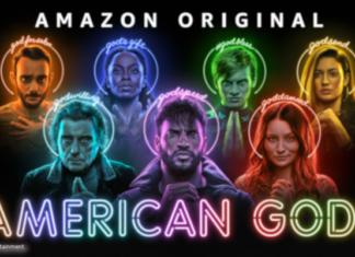 American Gods S03 Episode 10