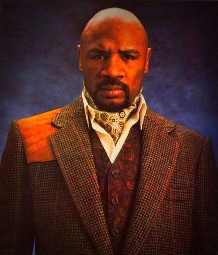 Marvin Hagler Net Worth, Death Reason, Boxing Career and Everything to Know