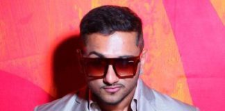 Honey Singh Net Worth, Birthday, Age, Upcoming song, Career and Personal life