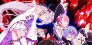 Re Zero Season 2 Episode 12 Release Date, Spoiler and Where to Watch online