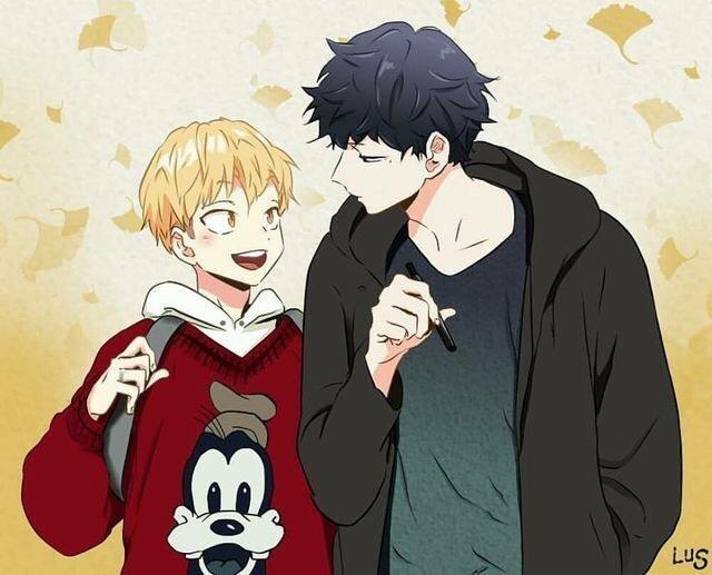 Read Love Is An Illusion Manga English New 7