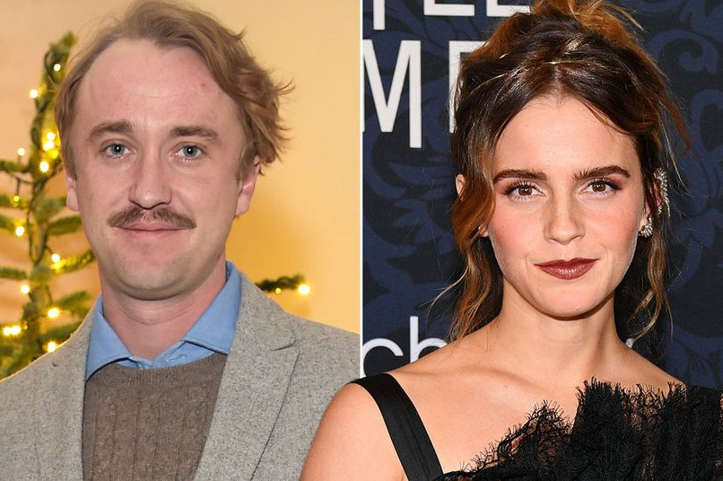 Who is Emma Watson Dating, Current Boyfriend and Relationship Timeline 2021