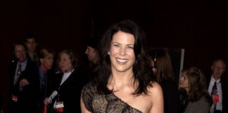 Lauren Graham Net Worth, Birthday, Relationship, Best Movie And More