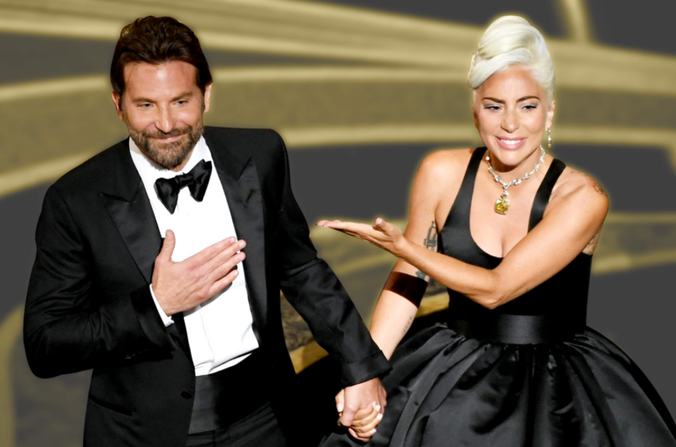 Who is Lady Gaga Dating, Relationship Timeline and Current Boyfriend?