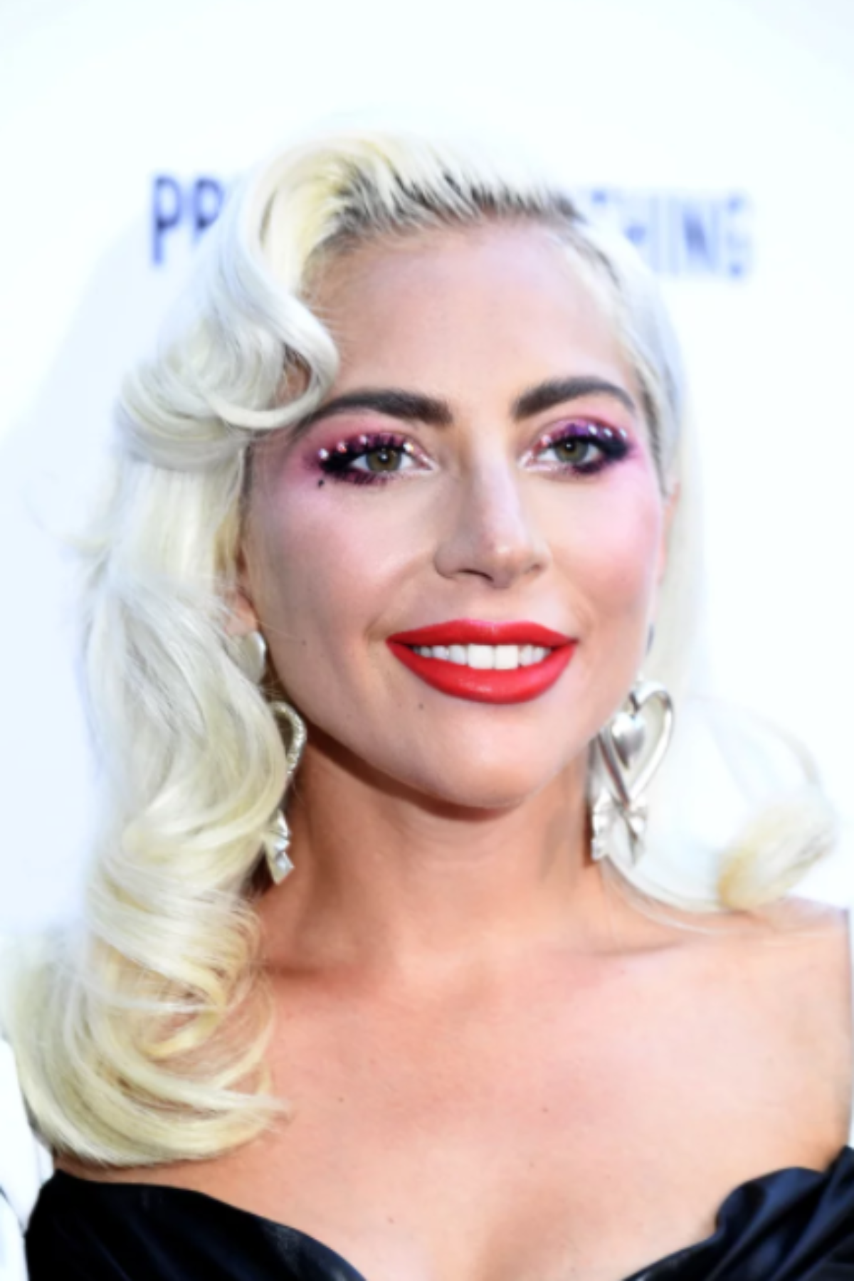 🎉 lady gaga dating who now
