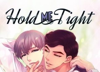 Hold Me Tightchapter 116 spoiler, release date, Recap, where to read
