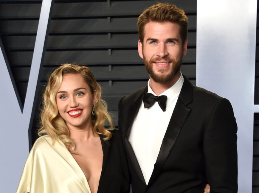 Who Is Miley Cyrus Dating, w/ ??? Her Relationship Timeline And Much More