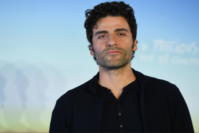 Oscar Isaac Net Worth 2021: Wealth, Earning and More.