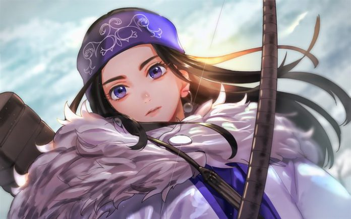 Golden Kamuy Chapter 270 spoiler, release date, Recap, where to read