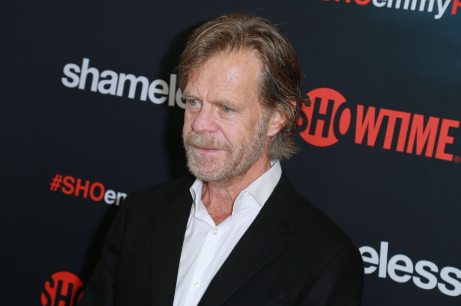 William H Macy Net Worth: Birthday Personal Life and Top Movies and TV Shows