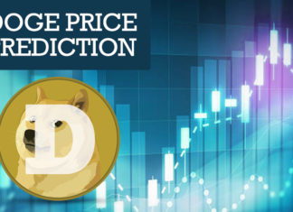 Dogecoin Price Predictions And Why Is Dogecoin Going Up   All Analyzation Here