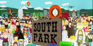 South Park Season 24 Episode 4 Release Date, Where To Watch Online