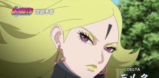 Boruto Naruto Next Generations Episode 197 Release Date, Recap, And More